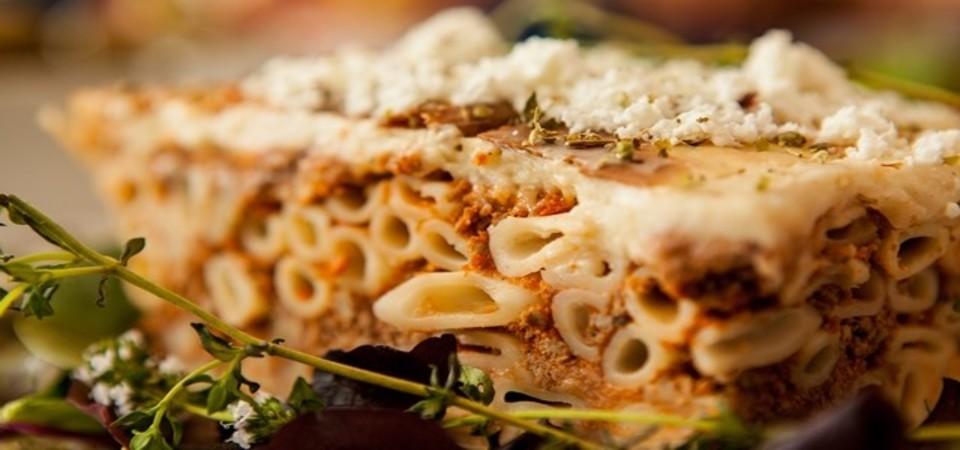 Our Authentic Greek Food   Greedy Greek Deli Direct