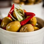 olives with chilli1